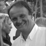 Frederik Leloup