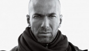 Foot et Management-Zidane