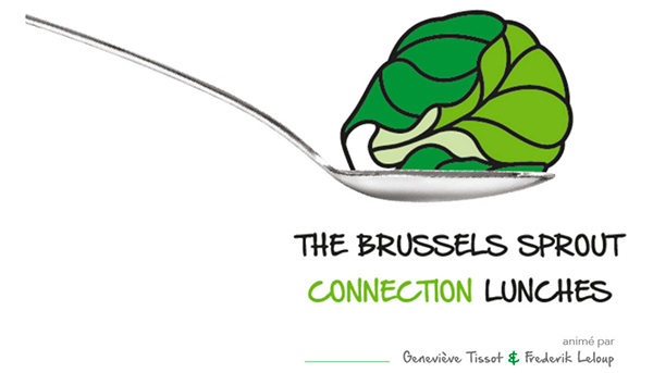 brussels-sprout-connection-lunches-1