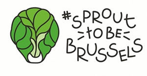 brussels-sprout-connection-lunches-2