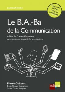 b-a-ba-de-la-communication