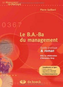 b-a-ba-du-management